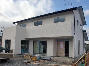 2014-01-142.JPG