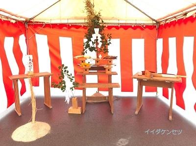 地鎮祭_201006_73.jpg