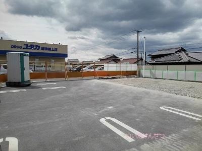 くろちゃん (2).jpg