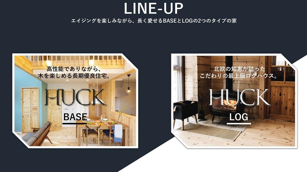 HUCK_PAGE0002.jpg