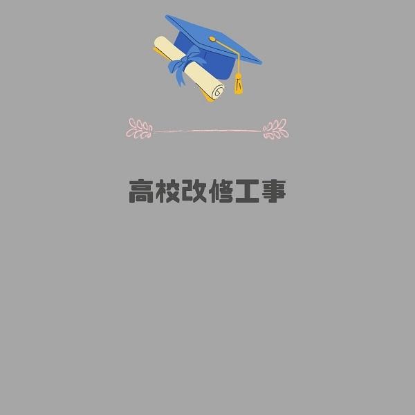 S__115802180.jpg
