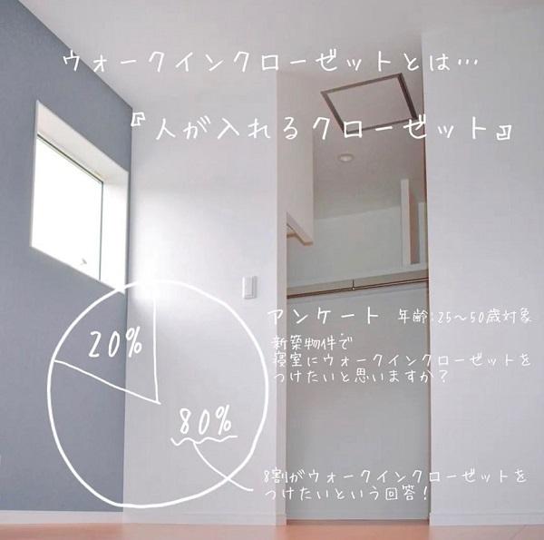 20211008.2.jpg
