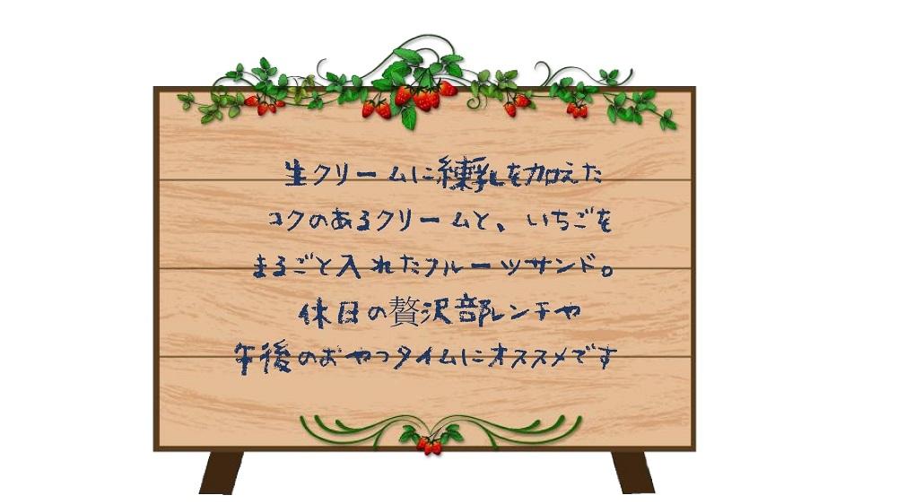 おうち時間応援レシピ_PAGE0000.jpg