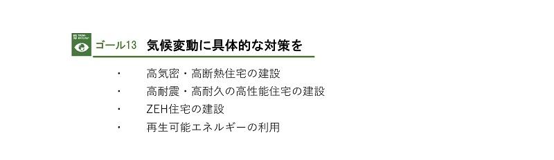 SDGs経営計画書用_PAGE0002.jpg