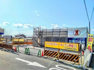 kuromizu0610.jpg
