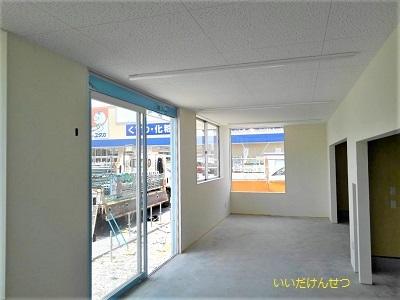 kuromizu06163.jpg
